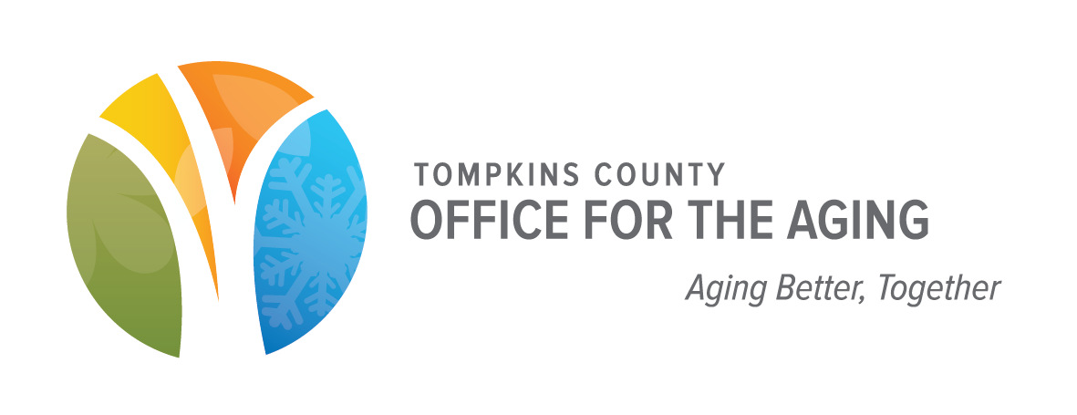 Tompkins County Office for the Aging